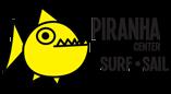 Piranha Center